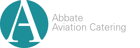 abbate-aviation-catering