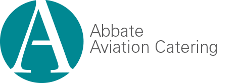 abbate-aviation-catering_black