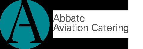 abbate-aviation-catering_black