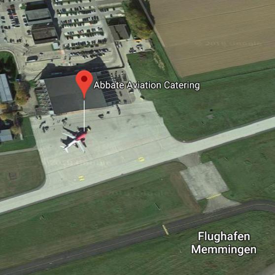 abbata-aviation-catering-maps